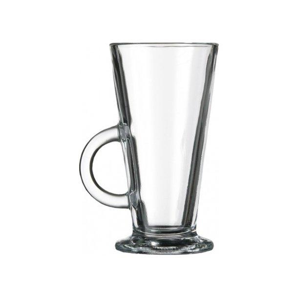 Libbey Kaffeglas (6 stk.) [28 cl.]